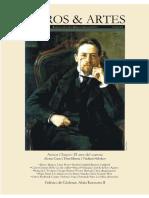 Libros & Artes No 42_43 (oct, 2010).pdf