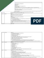 Fabulous Peugeot 307 Headlamp Wiring Diagram Wiring Diagram Tutorial Wiring Digital Resources Bemuashebarightsorg