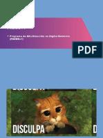 Presentación ciberseguridad.odp