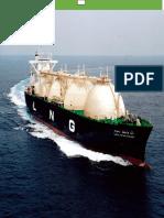 Pak-Qatar LNG