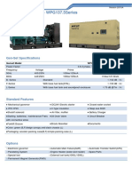 WPG137.5