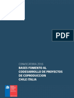 audiovisual-codesarrollo-coproduccion-chile-italia-2016.pdf