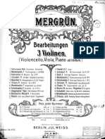 Guía de Música y Movimiento.pdf