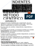variablesdependienteseindependientesenelmtodocientfico-150330103635-conversion-gate01.pptx