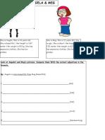 worksheet2