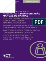 05 - cargas.pdf