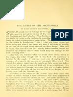 THE NAMES OF THE ARCHANGELS - ELLEN CONROY McCAFFERY.pdf
