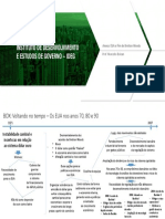 [1]anexo-8-eua-e-fim-de-bw-junto8595.pdf