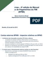 Tulio Maciel Novo BPM6!22!04 2015