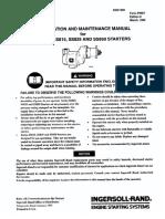 45835613-Ingersoll-Rand-Air-Starter.pdf