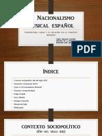 El Nacionalismo musical español (Power Point).pdf