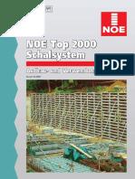 Noe Top2000