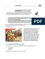 maths assessment task hamzayr8