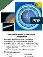 APES U2 L3 atmosphere