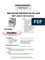 Brand-New-Colored-Machine-Oki-MC362_Kamias.docx