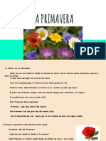 LA PRIMAVERA.pdf
