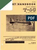 T-6-Texan-flight-Manual.pdf