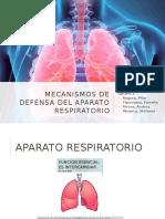 Mecanismos-de-defensa-del-aparato-respiratorio-.pptx