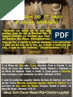 01_Mensagem Do 3 Anjo_mai17_O Príncipio Da Falsa Adoração