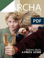 Archa2017/2