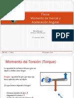 17_MomentoInercia (1)