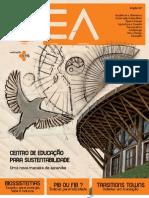 Revista Gea Web