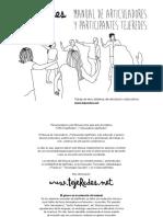 Manual3-tejeRedes-VersiónOnlineCompletaEscuelatejeRedes