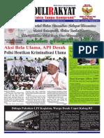 Perak New Online