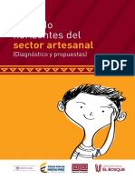 16712_cartilla_tejiendo_horizontes_del_sector_artesanal_2015.pdf