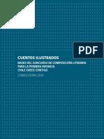 BASESDELCONCURSODECOMPOSICIÓNLITERARIA.pdf