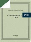 barry_robertine_-_chroniques_du_lundi.pdf