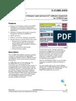 en.DM00371107.pdf
