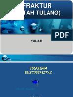 13.-Fraktur-Patah-Tulang.ppt