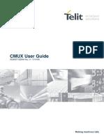 30268ST10299A_r0_CMUX_User_Guide.pdf