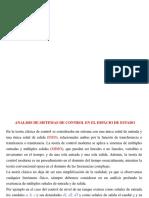 espacio de estado y respuesta transitoria.pdf