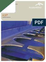 ACB_EN.pdf
