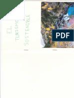 Manual Turismo Sostenible 1