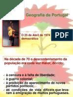 25deabrilde1974-150711141127-lva1-app6892.ppt
