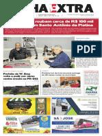 Folha Extra 1759