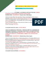 PROGRAM-CONGRES-UMF.pdf