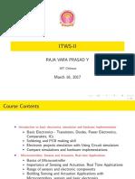ITWS-2