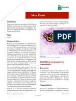 Virus del Ebola a.pdf