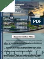 11Presentation1.pptx