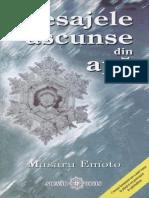 M.Emoto - Mesajele ascunse din apa [8zC].pdf