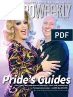 Metro Weekly - 06-08-17 - Pre-Pride with Destiny & Jerry