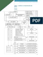 A Dimensão Estética_ Análise e Compreensão Da Experiência Estética