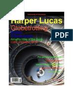 harper lucas magazine cover 1