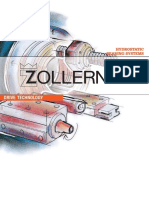 ZOL HydrostatLager11 Engl z525