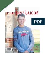 harper lucas magazine cover 2