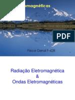 Ondas Eletromag.pdf